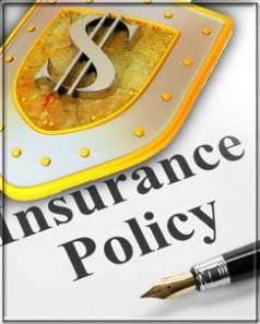lp_c_insurance